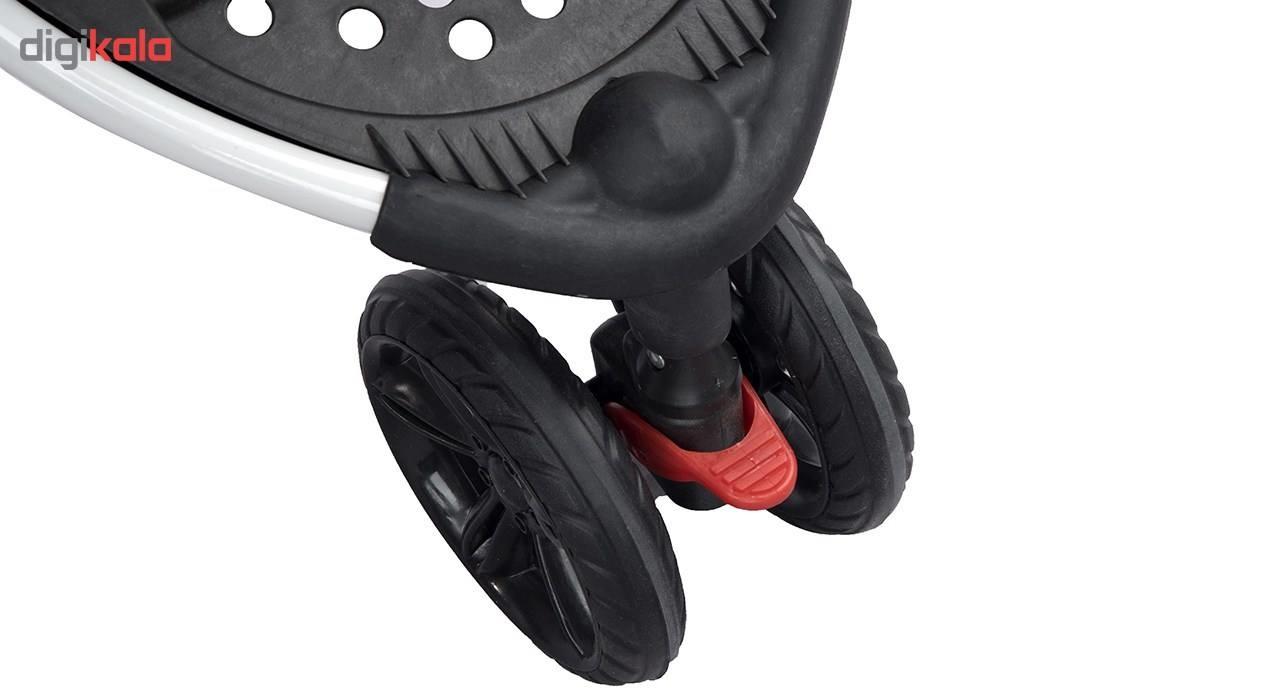 stroller319d