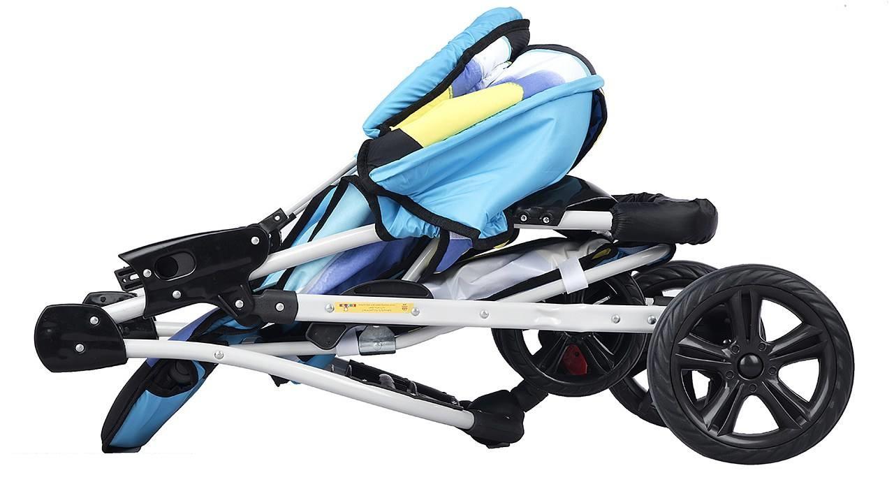 stroller319f