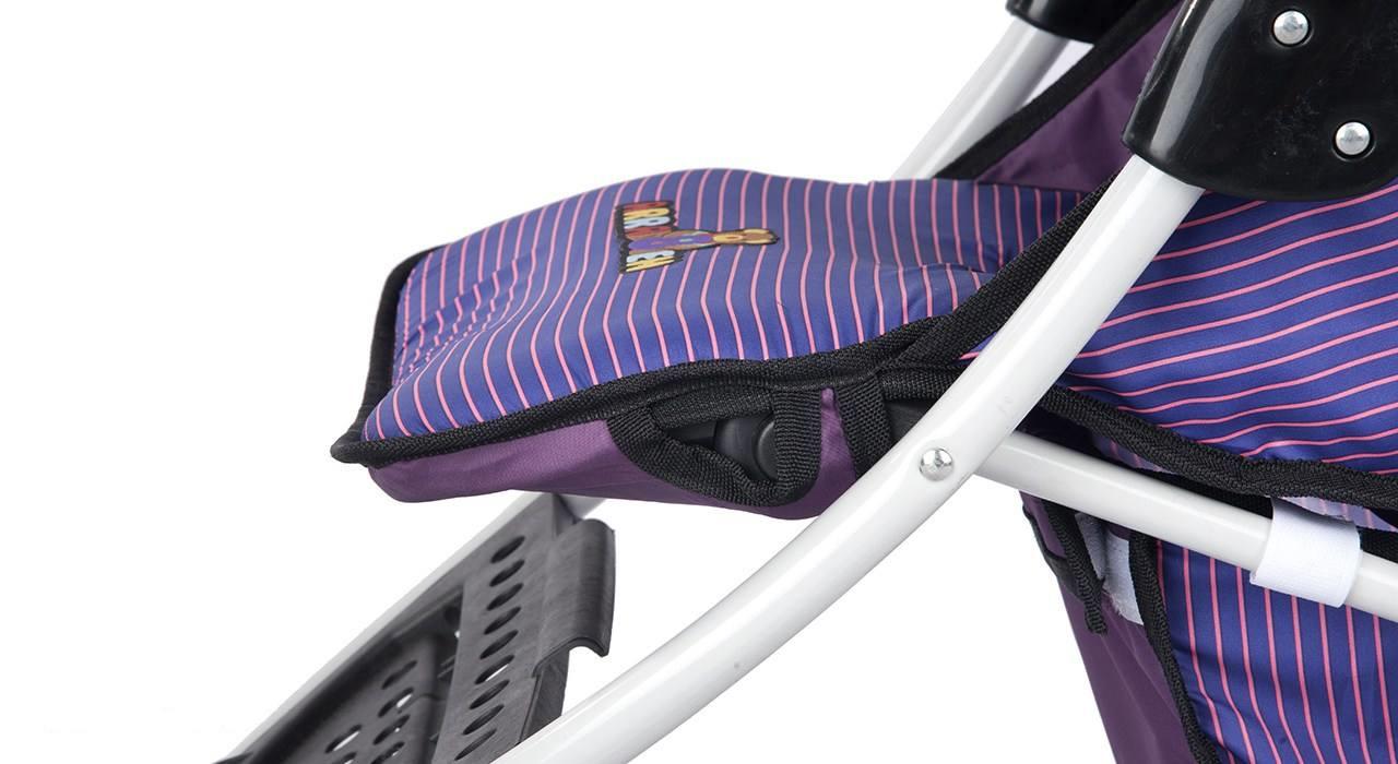 stroller319l