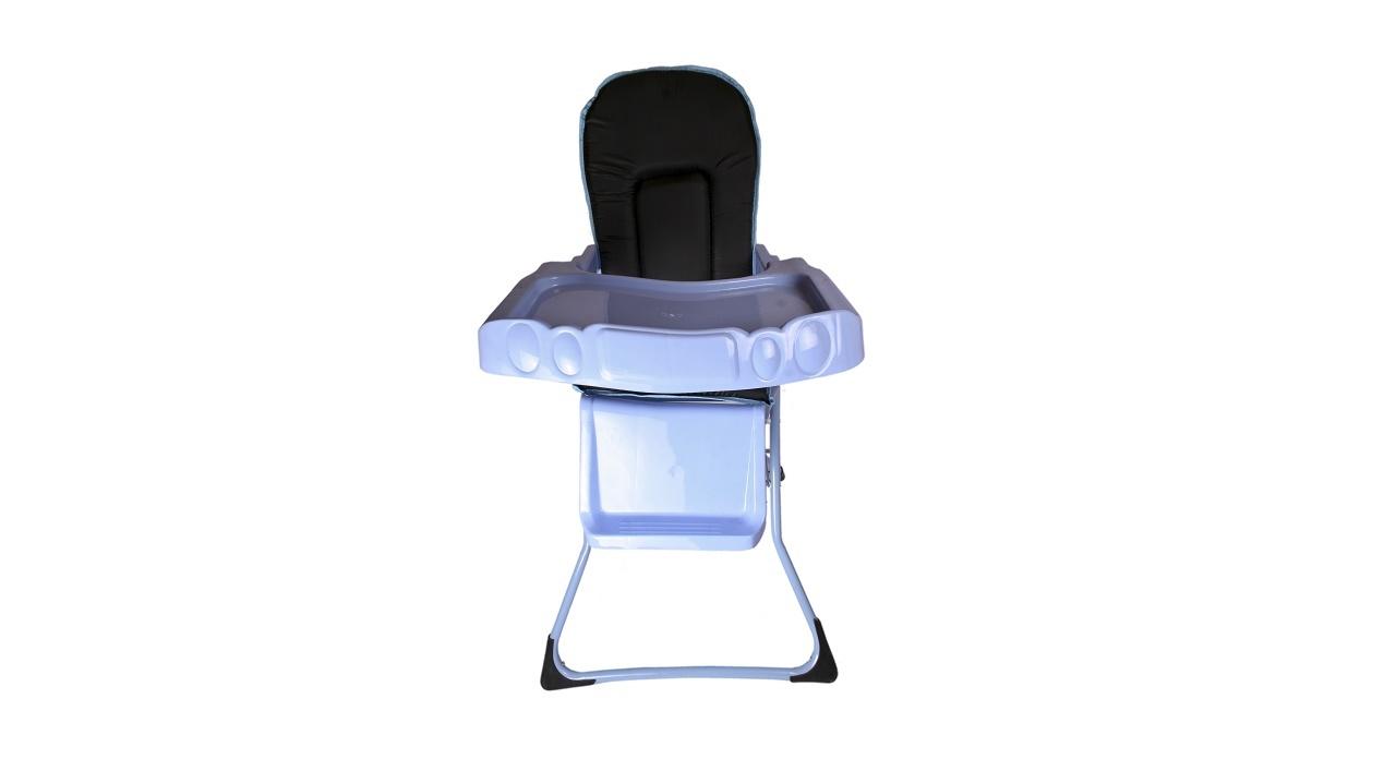 Food Chair 1