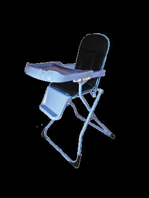 Food Chair